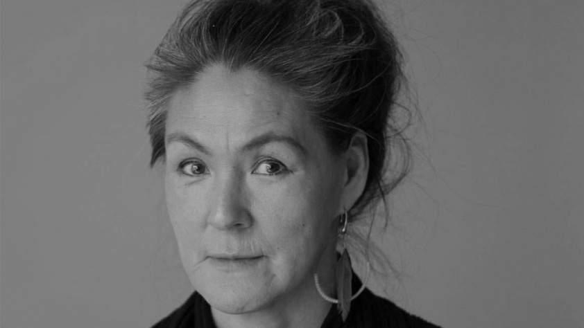 Nunatta Isiginnaartitsisarfia – The National Theatre of Greenland søger leder af skuespilleruddannelsen