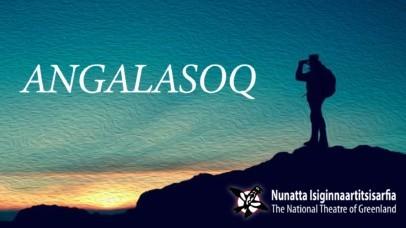 Angalasoq