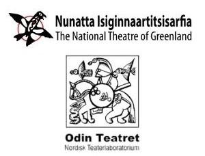 Nunatta Isiginnaartitsisarfia Nordisk Teaterlaboratorium – Odin Teatret Holstebro-miittoq ukiuni sisamani suleqatigiinnissartik isumaqatigiissutigaat