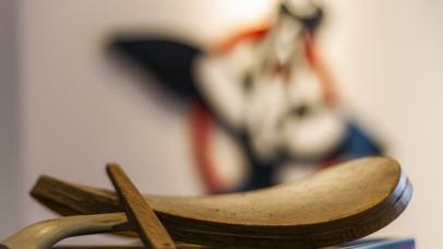 Nunatta Isiginnaartitsisarfia – The National Theatre of Greenland isiginnaartitsinermik ilinniarfimmi akisussaasussamik piaartumik atorfinittussarsiorpoq