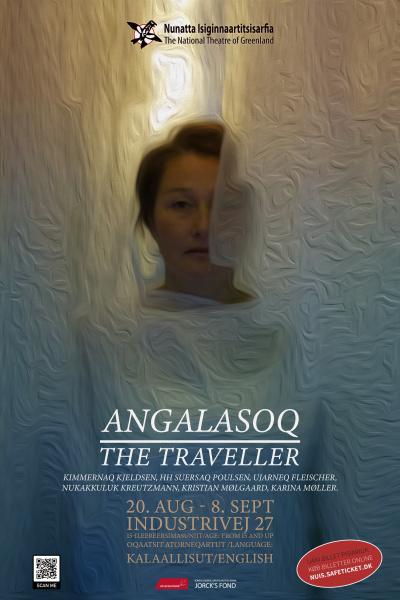 angalasoq poster